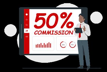 Design tigola 50%