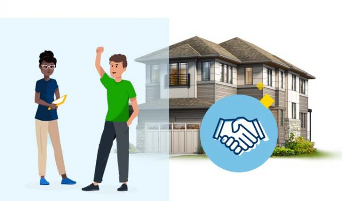 properties-hassle-free-tigola